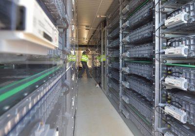 BEL_PM_2018-02-05_Batterie storage_RWE Herdecke_02