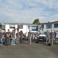 BEL-OM_team-2012