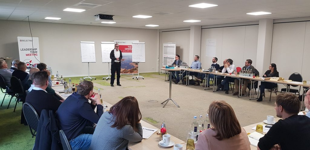 BELECTRIC_Leadership meeting_2020_web-2