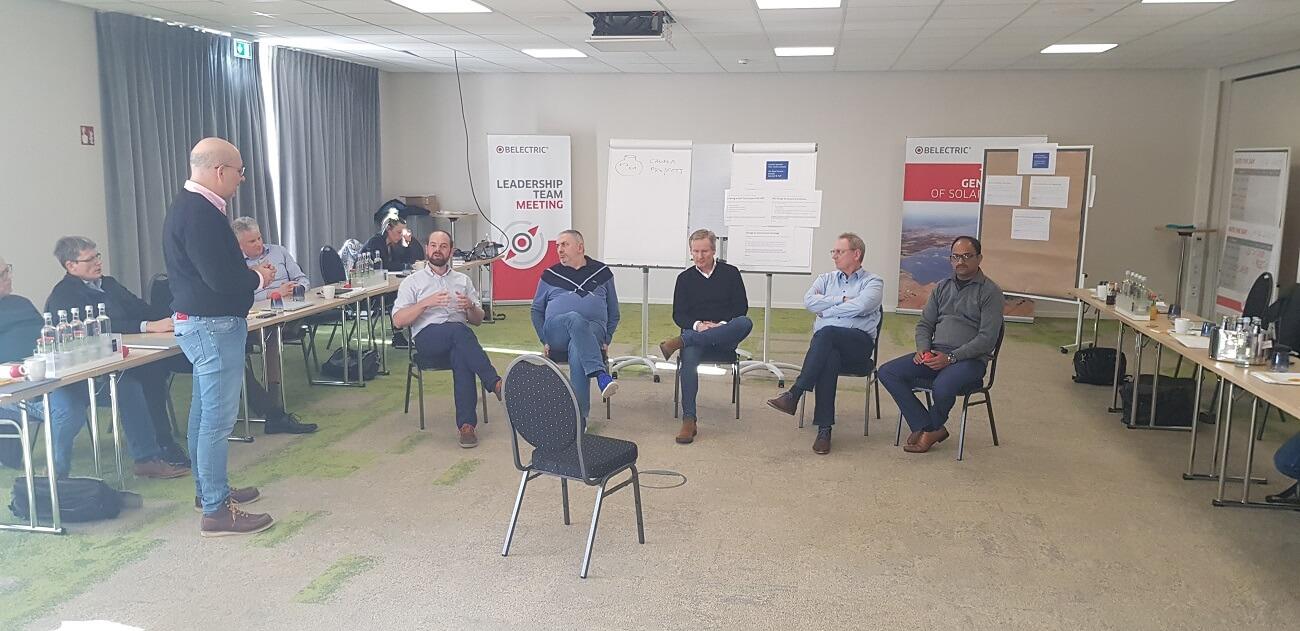 BELECTRIC_Leadership meeting_2020_web-3
