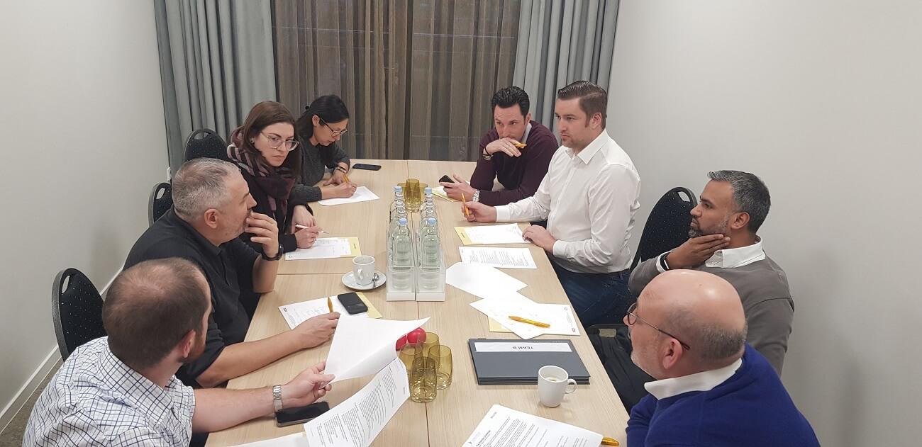 BELECTRIC_Leadership meeting_2020_web-4