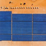Meralli Solar