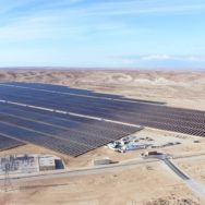 pm_Ashalim solar power plant_highres