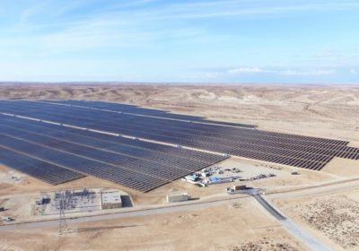 pm_Ashalim solar power plant_highres