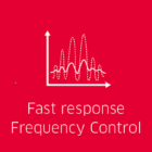 frequency_control