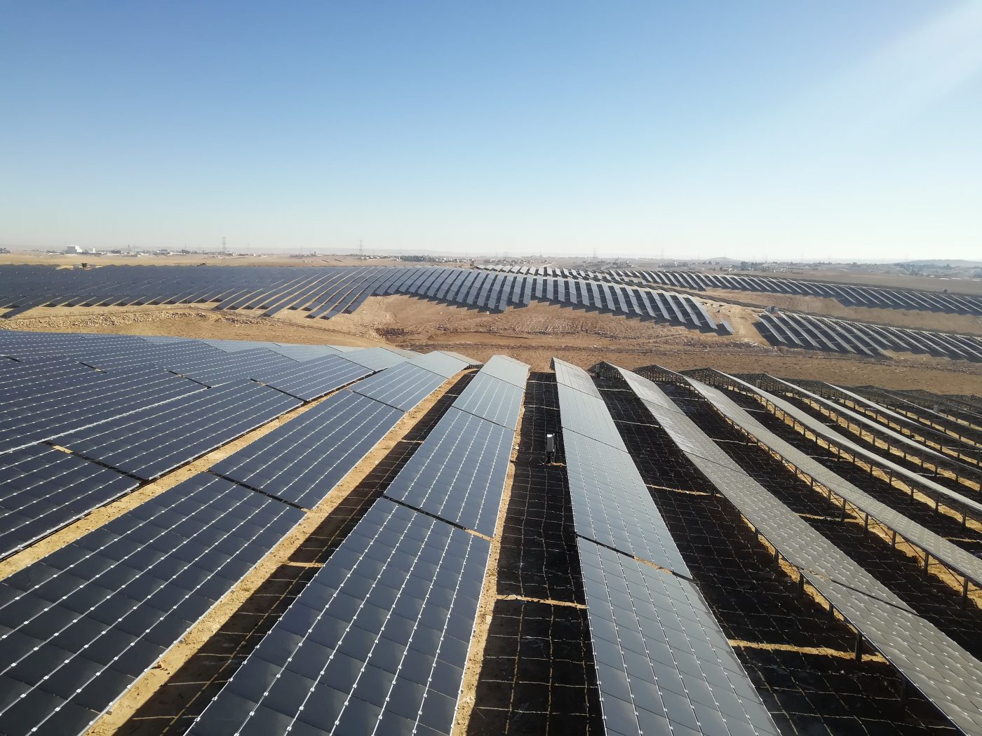 1_South-Amman-Solar-Power-Plant-BELECTRIC