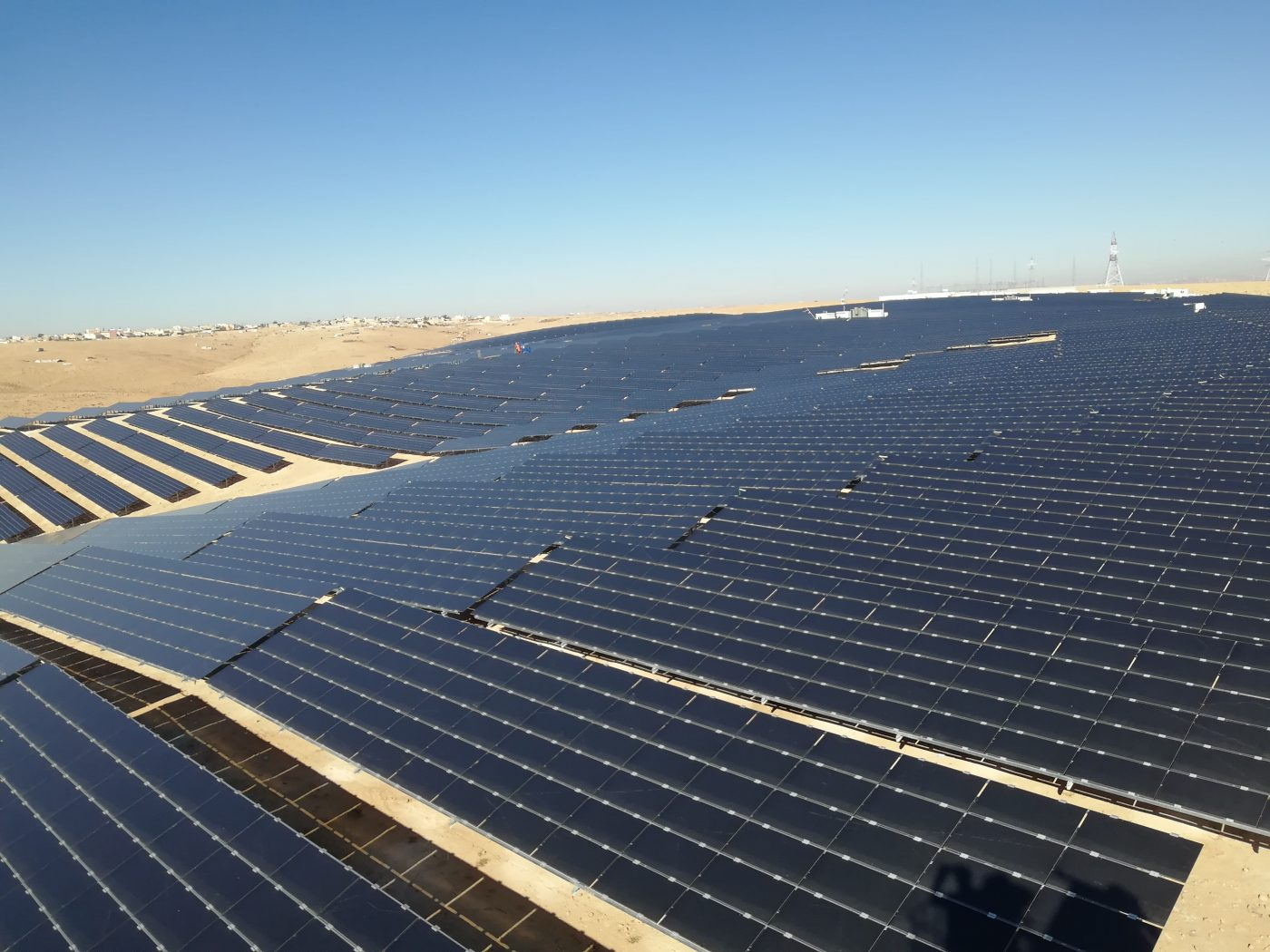 2_South-Amman-Solar-Power-Plant-BELECTRIC