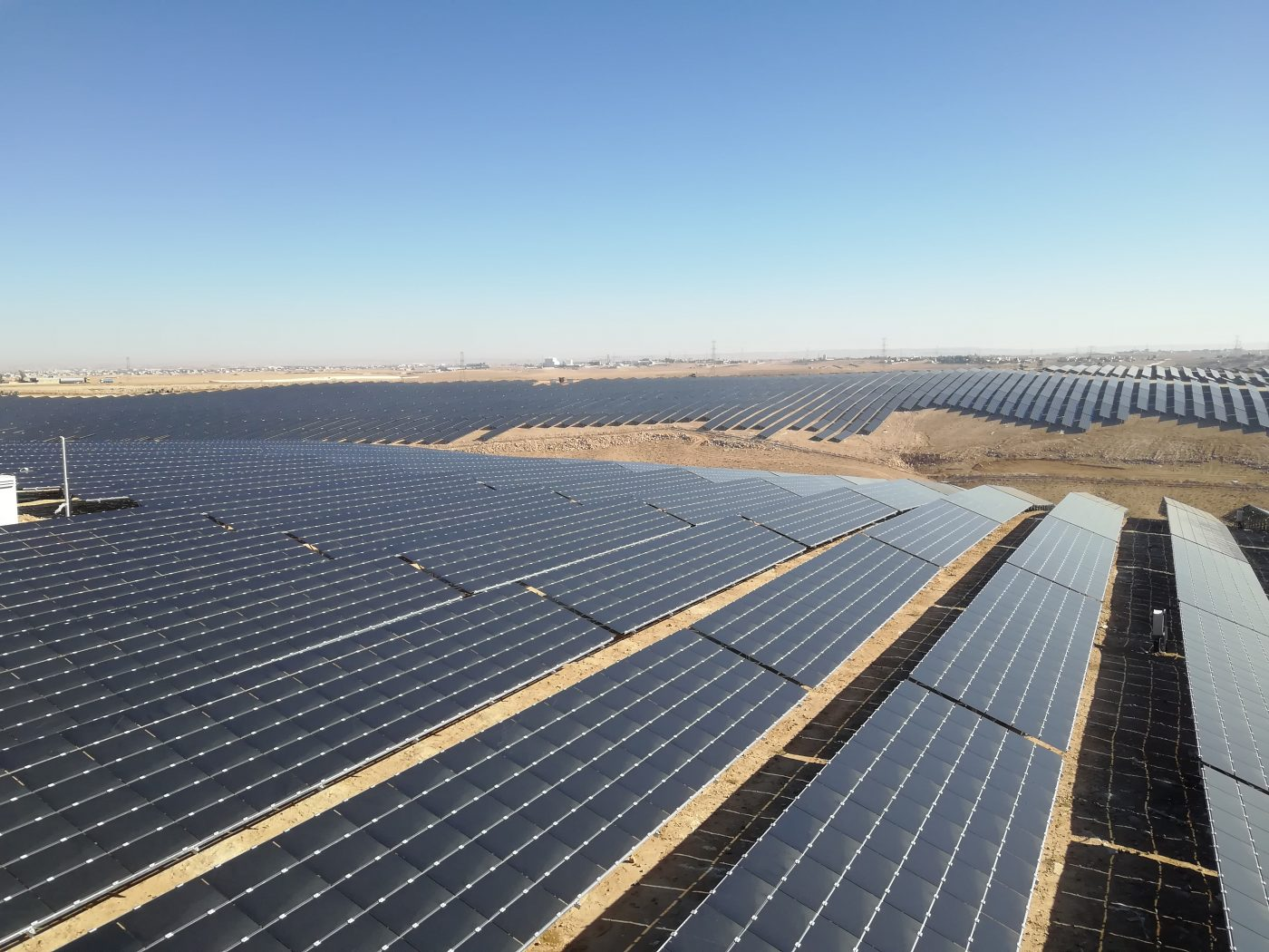 4_South-Amman-Solar-Power-Plant-BELECTRIC